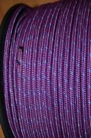 Prusic koord 6 mm