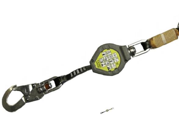 Lanex Rolex