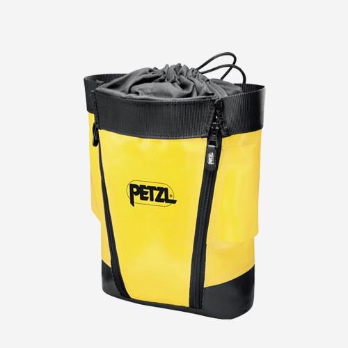 toolbag large