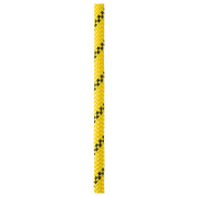 Petzl Axis 11 mm  geel