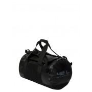 duffel bag 42L zwart