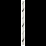 Petzl Axis 11 mm met genaaid oog